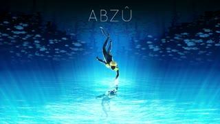 Abzu Episode 1