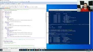 Installing Winlogbeat on Windows 10