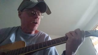 Allman Brothers Melissa Cover