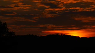sunset lover sunset safari