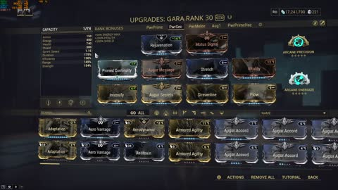 Is Warframe Worth Playing in 2021?