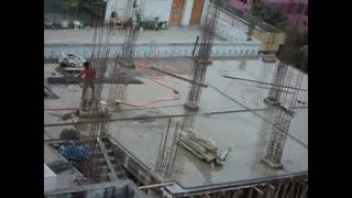 building construction work 2