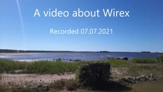 A video about Wirex