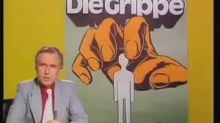 Es gab mal eine Zeit in der man dem ZDF noch glauben konnte