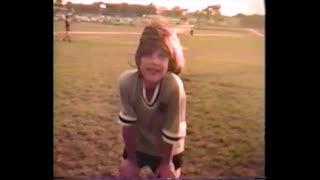 Droids Soccer Spring 1990 Season Highlights