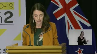 Nueva Zelanda vuelve hoy a a la normalidad tras superar COVID-19