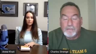 Seal team 6 father interview