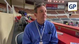 The Gateway Pundit's Jordan Conradson Interviews AZ Audit Director Ken Bennett