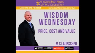 M.C. Laubscher Shares Price, Cost and Value