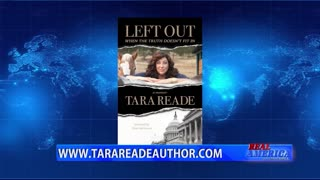 Real America - Dan W/ Tara Reade