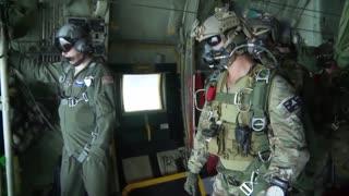 Motivational - Marines Video