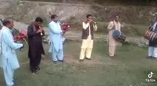 Beutiful pakistani local music