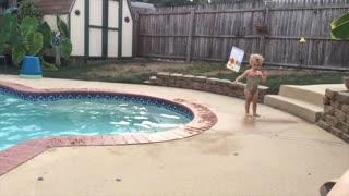Children Funny Videos