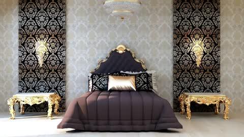 Best Wallpaper Living Room - Bed Room- Kitchen - Part 4