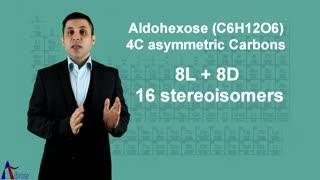 General Biochemistry 01 Introduction - الكيمياء الحيوية العامة 01 - مدخل