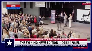 🔴 WATCH LIVE   Patriot News Outlet   Arizona Senate, Election Audit Report, Live   9/24/2021