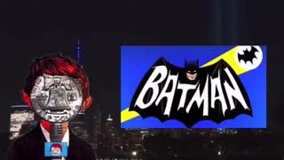 Batman | Good News Today