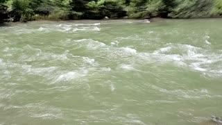 Animas River 2