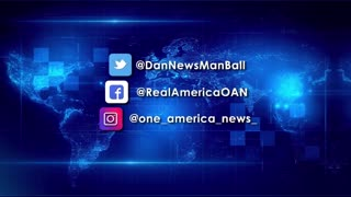 Real America - #GETREAL W/ Kelli Ward, 'New Evidence Raises Questions In Election Integrity'