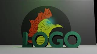 How to create logo