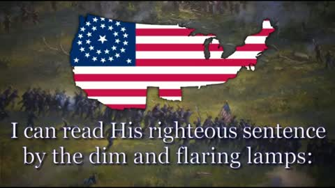 The Great Awakening - Dark To Light - His Truth Is Marching On
