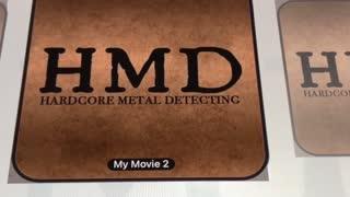 Podcast HardcoreMetalDetecting