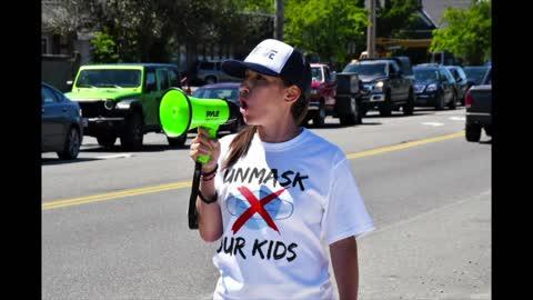 Ontario Children's Schools Legal Defense Fund