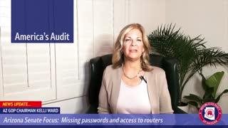 America's Audit