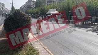 ΧΡΥΣΗ ΑΥΓΗ ΕΦΕΤΕΙΟ ΕΠΕΙΣΟΔΙΑ | makeleio.gr