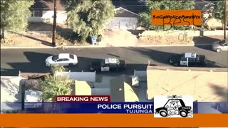 Greatest Hits - Pit Maneuvers... 😳