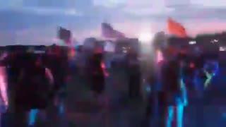 BLM & Antifa Riots 2020 - 2020-07-05-01-25-18-DC.mp4