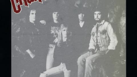 Metal Church - Rest in Pieces April 15 1912