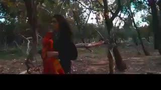 Tunisian national anthem in Amazigh