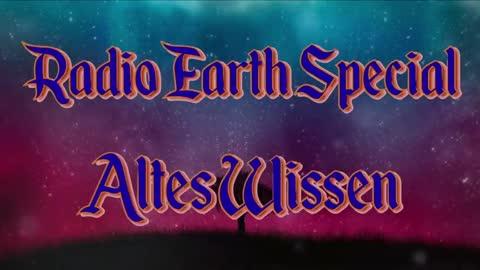 Radio Earth Special - Altes Wissen - Folge 16