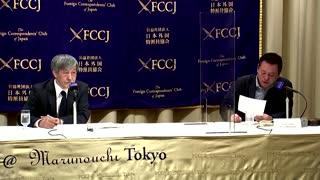 Japan medic warns of 'Olympic' COVID strain