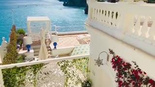 Summer adventures along Italy's Mediterranean Coast