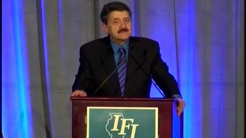 Family, Morality, and Confidence | Michael Medved