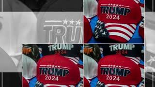 Trump 2024 rocks