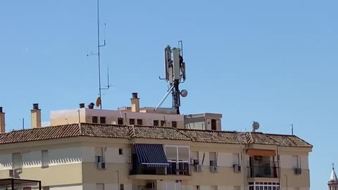 5g and covid 2021