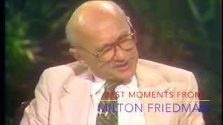 M Friedman - Greatest Hits
