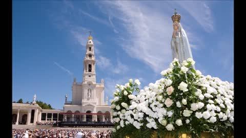 Padre Ruiz, 2021 05 13 NATURALISMO Y VOCACIÓN A LA GRACIA Fiesta de la Ascensión