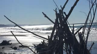 Sporthaven Beach