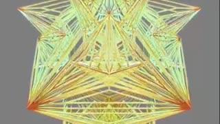 3D MAGIC. Sticky video