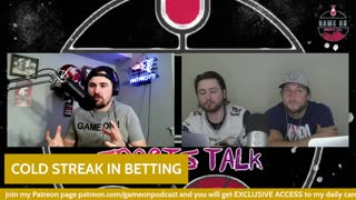 Different Betting Styles vs Better Cappers
