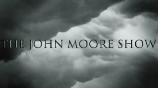 Tuesday Round Table - The John Moore Show on 21 September, 2021