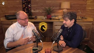 Mexico and India Data on Invermectin. Dr Pierre Kory and Dr. Bret Weinstein