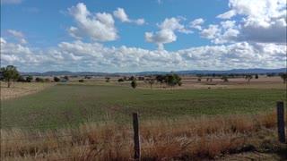 Brisbane Valley Detour