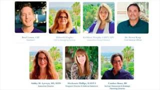 Breathe Life Healing Centers - Drug Rehab Los Angeles