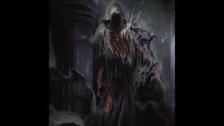 """Lazarus"" (Narrated By Jeffrey LeBlanc)"