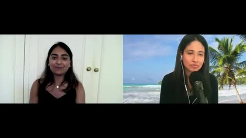 An Insight Into Cognitive Behavioral Therapy (CBT) - Hiba Basit (S1.Ep5)